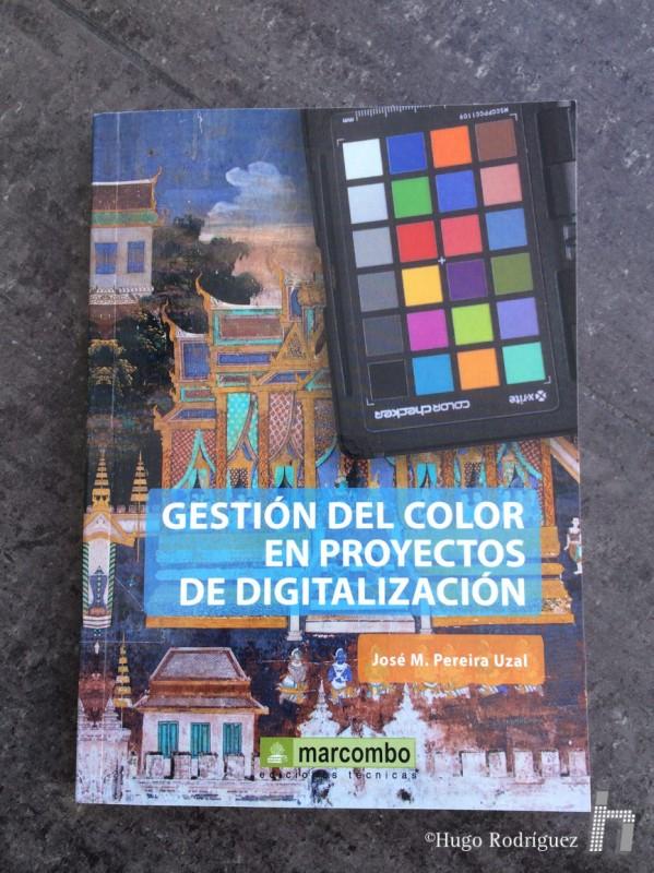 Libro Jose Pereira 01