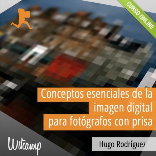 Portada curso Conceptos Basicos2 - Hugo Rguez 600px