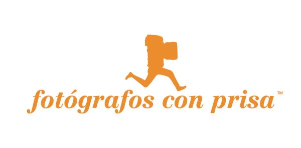 logo-fotog-prisa-icon-texto-fullOrange-600px