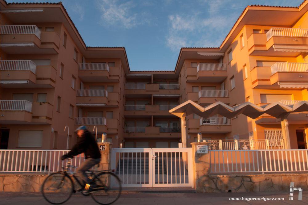 Atardecer-con-bici-standard