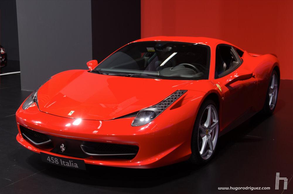 Ferrari-458-Italia-1897-Estandar