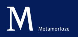 Logo-Metamorfoze