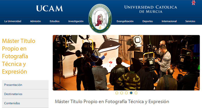 Master-Fotogenio-UCAM-2014-800
