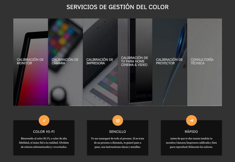 Portada-web_perfiesdecolor_800px