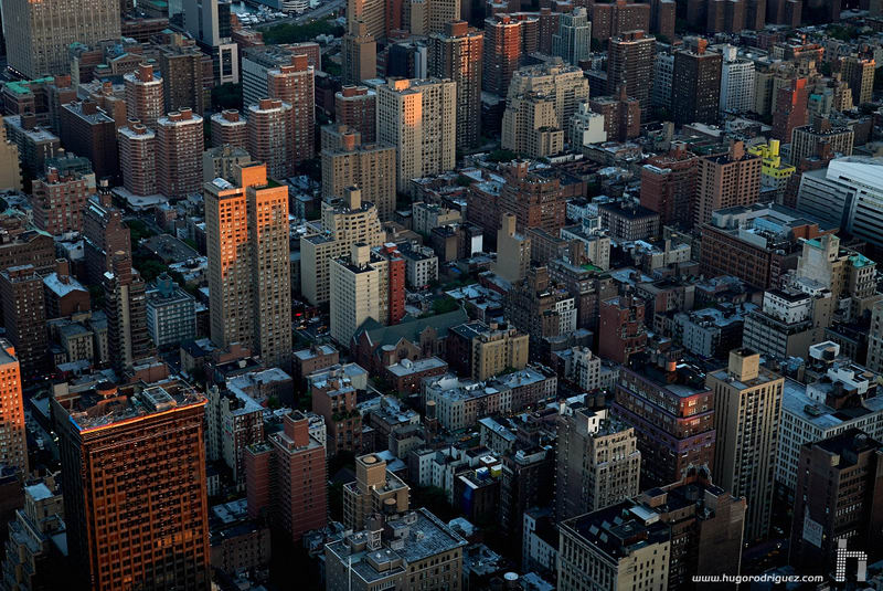 New York 5227 Hugo 800px