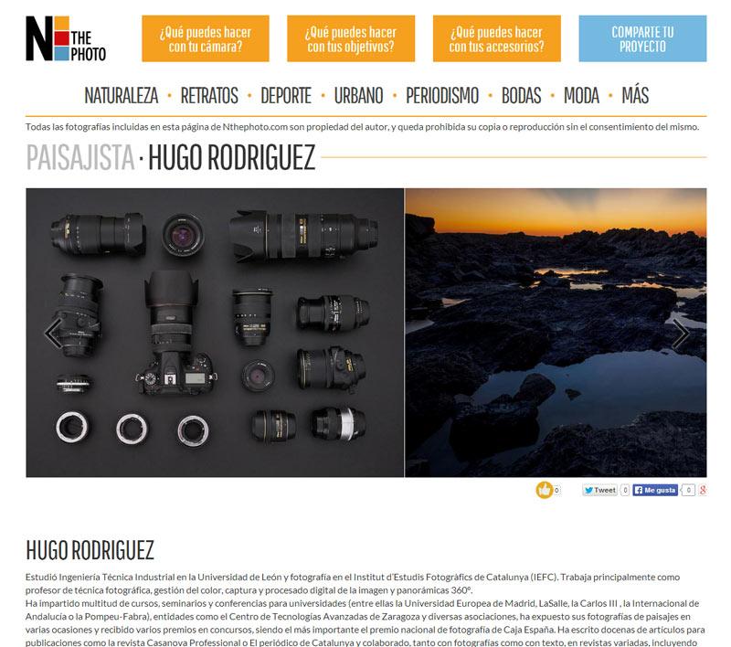 2015-02-13-Hugo-Rodriguez-en-Nthephoto