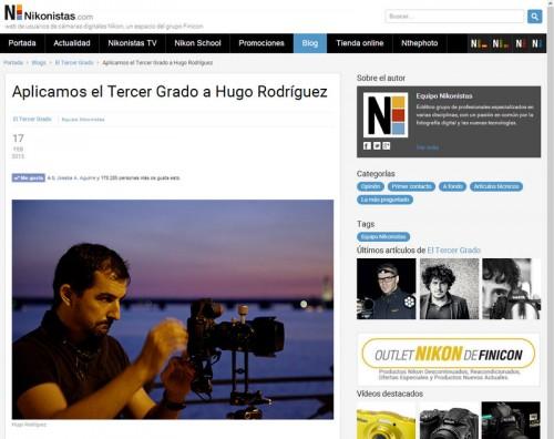2015-02-17-Entrevista-Tercer-Grado-a-Hugo-Rodriguez-crop-800px