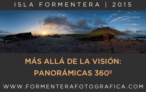 Formentera-fotografica-2015