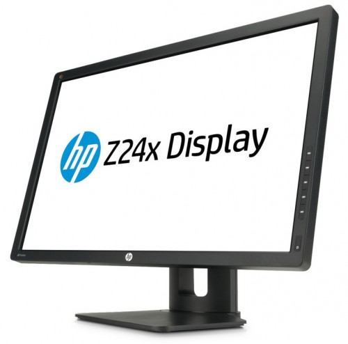 HP Dreamcolor Z24x 02