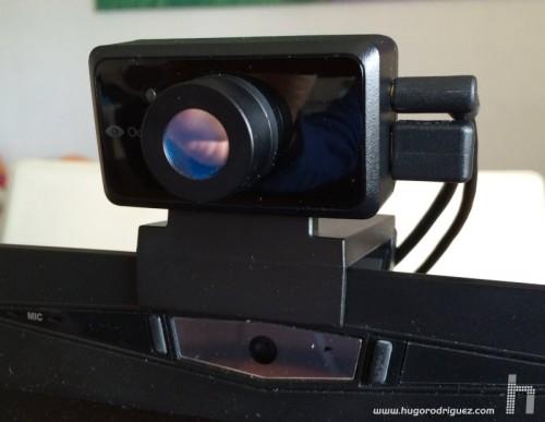Oculus Rift DK2 03