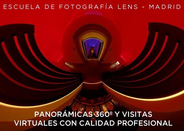 panoramicas-360-tours-escuela-lens