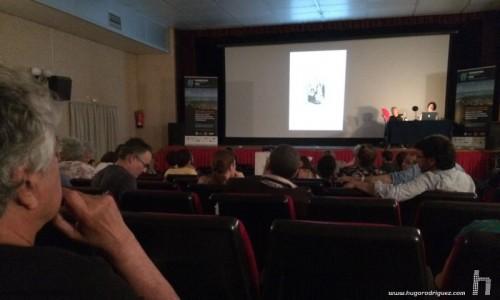 Formentera fotografica 2015 03