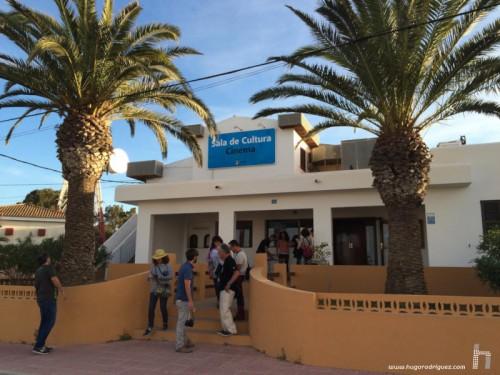 Formentera fotografica 2015 04