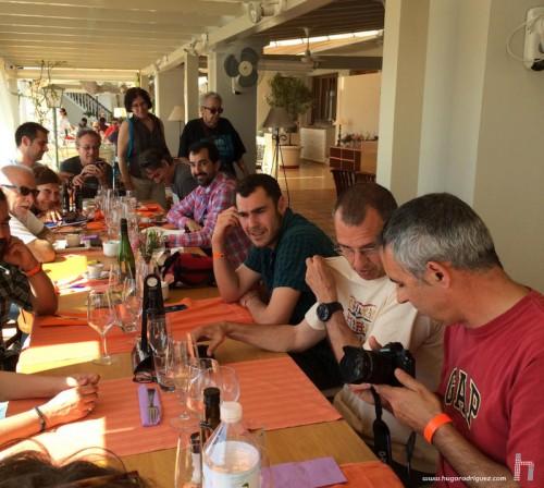 Formentera fotografica 2015 08