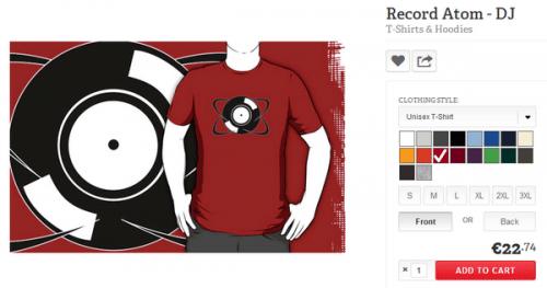 Pagina-web-Camiseta-roja-crop2