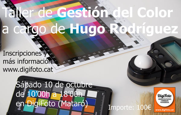 2015-10 Workshop Gestion color DigitFoto-600