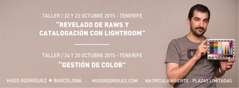 2015-10-22 Workshop Lr & Gescolor TenWorking