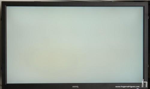 BenQ-SW2700-uniformidad-pantalla
