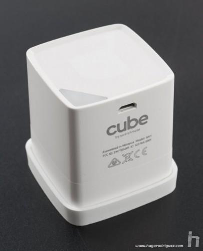 CUBE 03