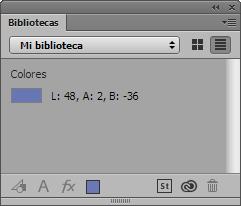 Lectura-L01-Photoshop