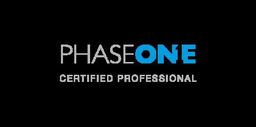 Logo-phaseone-pocp