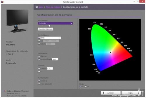 benq-palette-elements-02