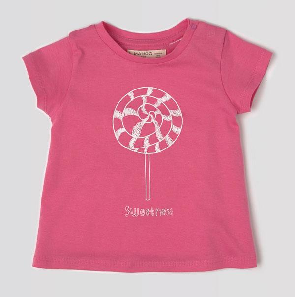 Camiseta-rosa-Kids-MANGO-calibrada
