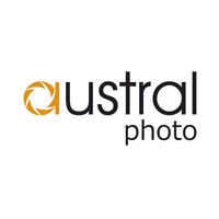 Austral_Photo_Logo_web