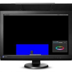 Monitor-EIZO-CG246-03
