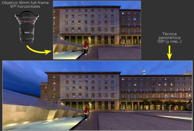 entradilla_workshop-arquitectura-panoramica