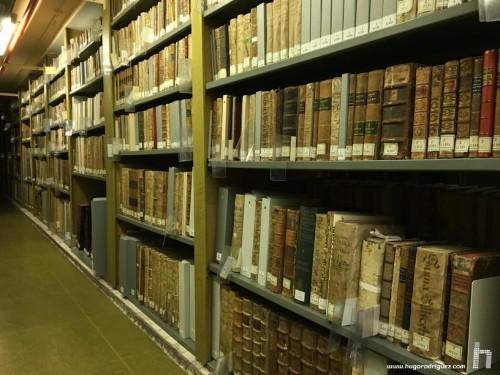 Biblioteca Nacional 01