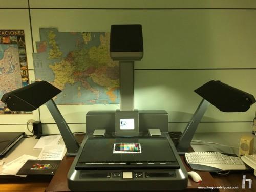 Biblioteca Nacional 02