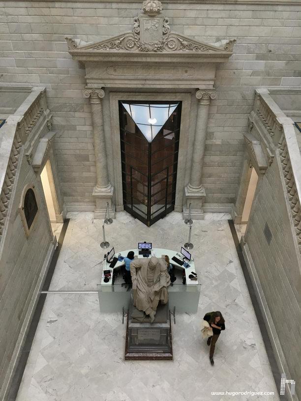 Biblioteca Nacional 04