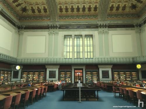 Biblioteca Nacional 06