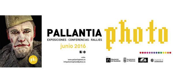 Pallantia foto_resize