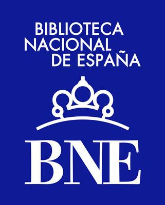 logo BNE positivo_resize
