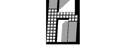 Logo-HR-hugorodriguez-Alfa