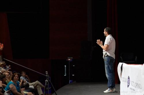 Conferencia Hugo Rguez iNight 2016 16