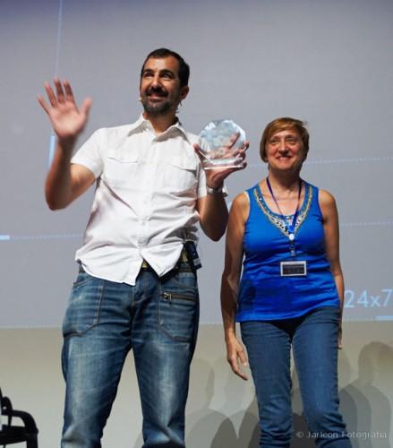 Conferencia Hugo Rguez iNight 2016 26