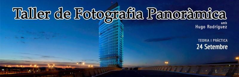2016-09-24 cartell1-taller-pano-hugorodriguez-2016