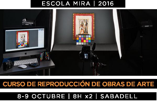 2016-10-08-curso-reproduccion-obras-arte
