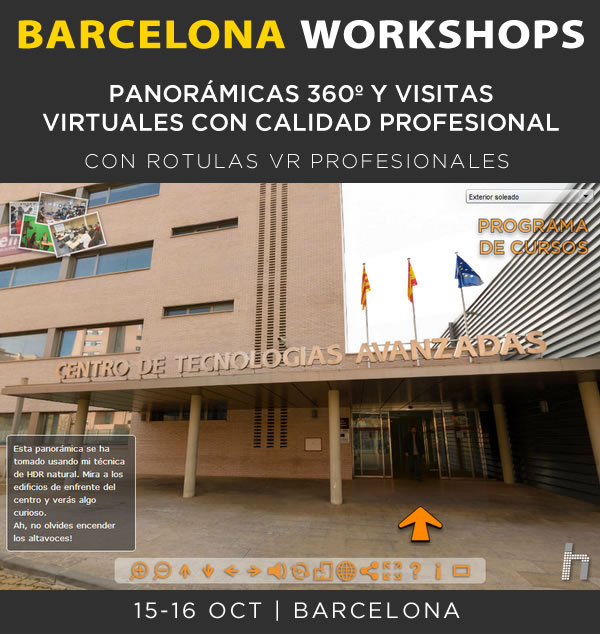 2016-10-15-bcnw-workshop-panos-y-tours