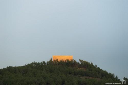 Castillo Berta retoque 02 Subexpuesta_resize
