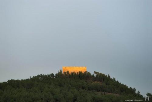 Castillo Berta retoque 03 Perfil camara_resize