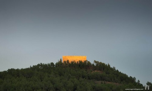 Castillo Berta retoque 04 Crop - Cielo_resize