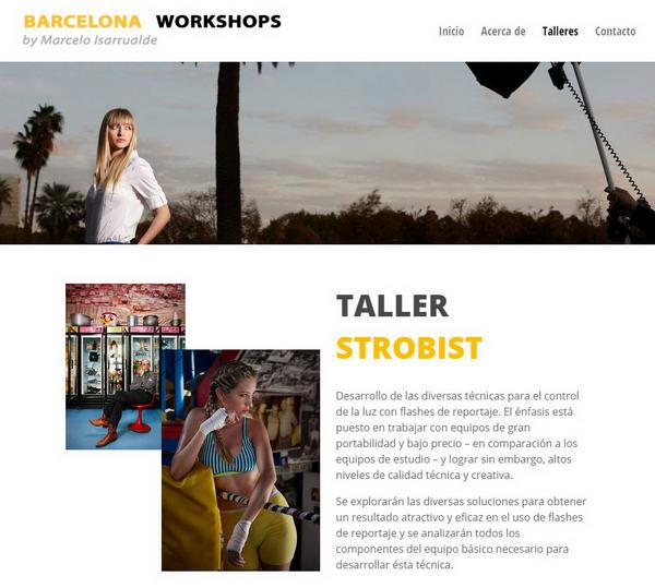 cursos-bcn-workshops_resize