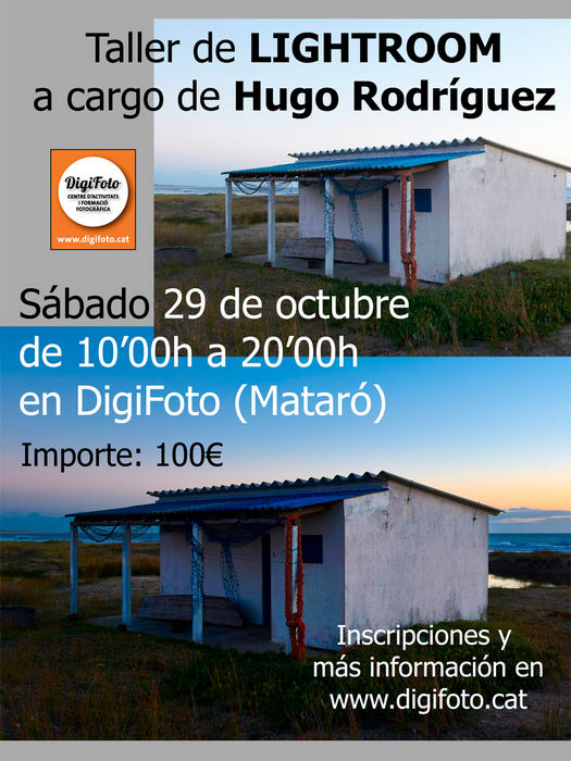 2016-10-29-taller-lightroom-digifoto_resize