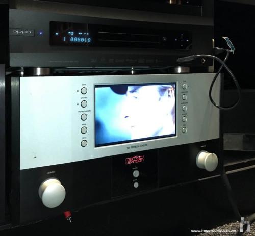 calibrando-sala-cine-fs-03