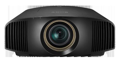 proyector-sony-vplvw500es-front-02