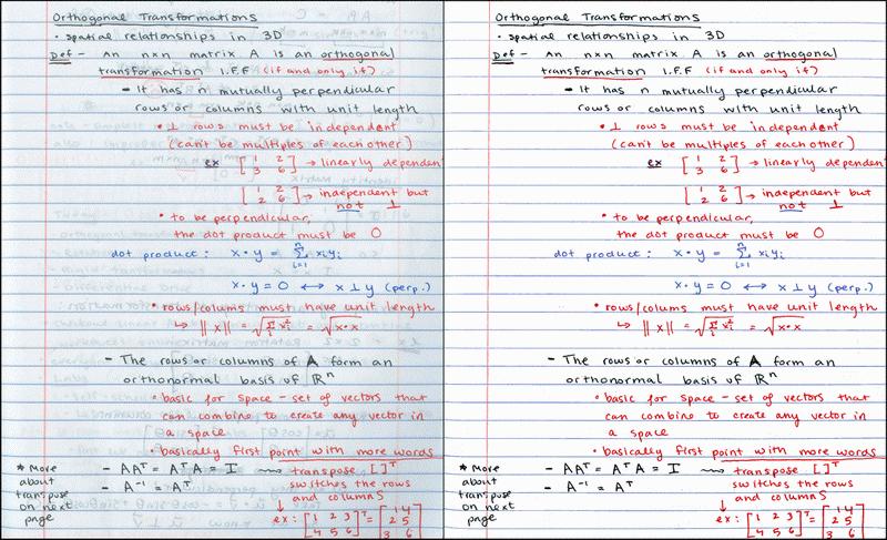 notesa1_comparison_resize